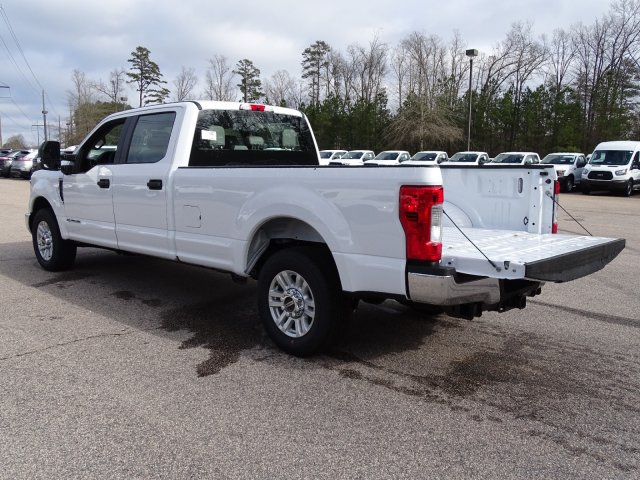 2019 F-250 Crew Cab 4x2,  Pickup #T198233 - photo 36