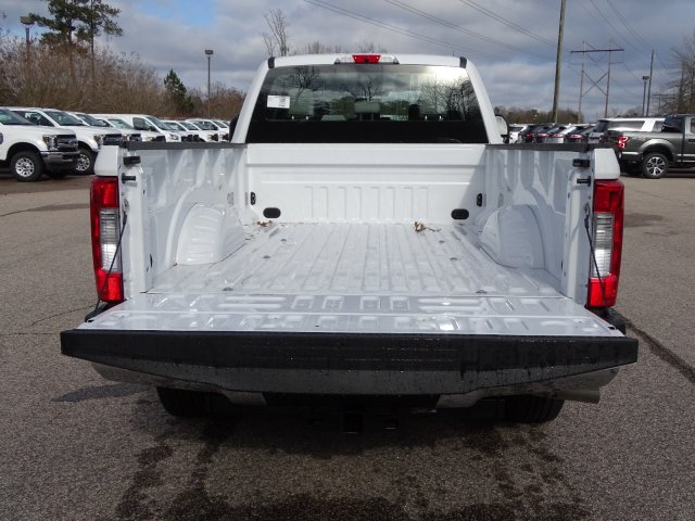 2019 F-250 Crew Cab 4x2,  Pickup #T198233 - photo 37