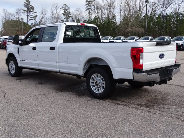 2019 F-250 Crew Cab 4x2,  Pickup #T198233 - photo 2