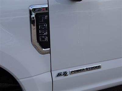 2019 F-250 Crew Cab 4x2,  Pickup #T198233 - photo 11