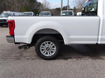 2019 F-250 Crew Cab 4x2,  Pickup #T198233 - photo 38