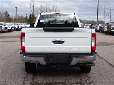 2019 F-250 Crew Cab 4x2,  Pickup #T198233 - photo 6