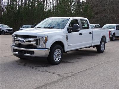 2019 F-250 Crew Cab 4x2,  Pickup #T198233 - photo 1