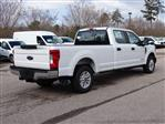 2019 F-250 Crew Cab 4x2,  Pickup #T198233 - photo 5