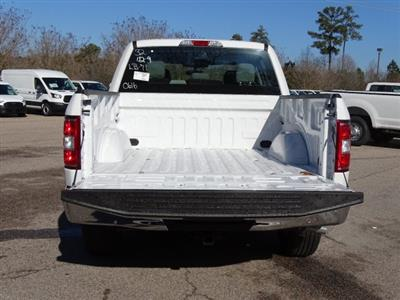 2019 F-150 SuperCrew Cab 4x4,  Pickup #T198236 - photo 36