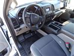 2019 F-150 SuperCrew Cab 4x4,  Pickup #T198236 - photo 13