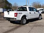 2019 F-150 SuperCrew Cab 4x4,  Pickup #T198236 - photo 5
