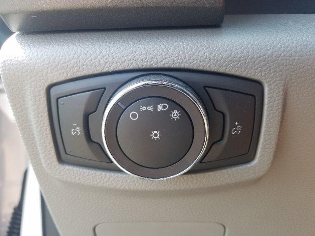 2019 F-550 Regular Cab DRW 4x2,  PJ's Platform Body #T198242 - photo 16