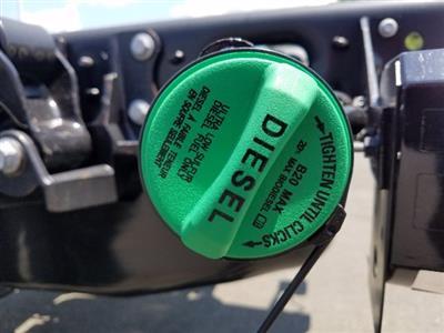 2019 F-550 Crew Cab DRW 4x2, PJ's Platform Body #T198270 - photo 27