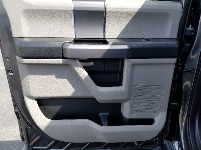 2019 F-250 Crew Cab 4x4,  Pickup #T198271 - photo 23