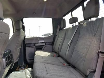 2019 F-250 Crew Cab 4x4,  Pickup #T198271 - photo 25