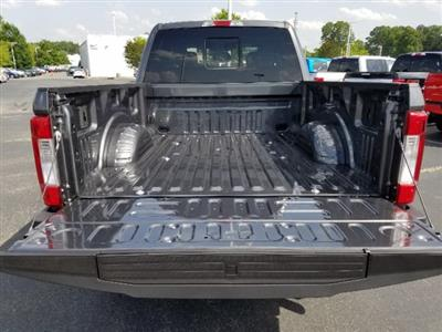 2019 F-250 Crew Cab 4x4,  Pickup #T198271 - photo 27