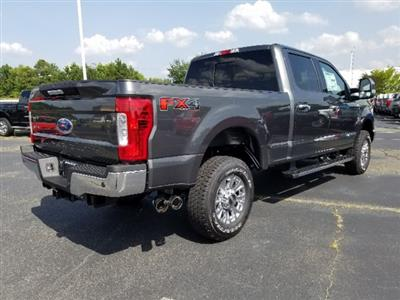 2019 F-250 Crew Cab 4x4,  Pickup #T198271 - photo 5