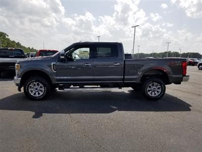 2019 F-250 Crew Cab 4x4,  Pickup #T198271 - photo 7