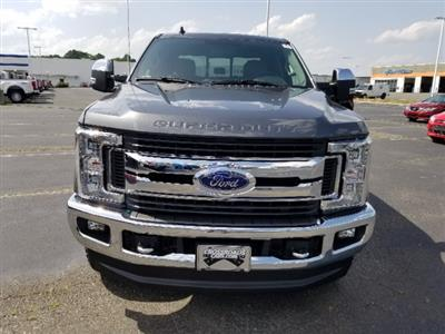 2019 F-250 Crew Cab 4x4,  Pickup #T198271 - photo 8