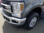 2019 F-250 Crew Cab 4x4,  Pickup #T198271 - photo 9