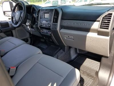 2019 F-250 Crew Cab 4x4,  Reading SL Service Body #T198279 - photo 30