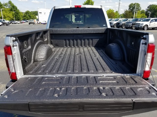 2019 F-250 Crew Cab 4x4,  Pickup #T198287 - photo 26
