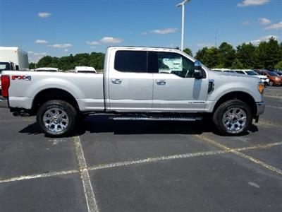 2019 F-250 Crew Cab 4x4,  Pickup #T198287 - photo 4
