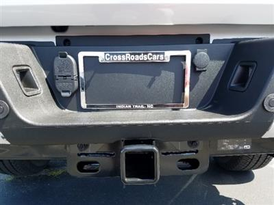 2019 F-250 Crew Cab 4x4,  Pickup #T198287 - photo 27
