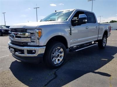 2019 F-250 Crew Cab 4x4,  Pickup #T198287 - photo 1