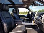 2019 F-250 Crew Cab 4x4,  Pickup #T198287 - photo 30