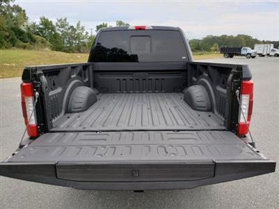 2019 F-250 Crew Cab 4x4,  Pickup #T198293 - photo 27