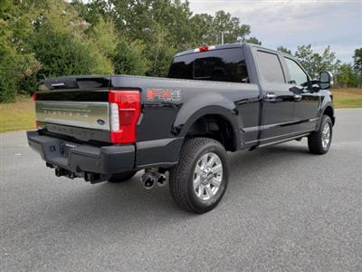 2019 F-250 Crew Cab 4x4,  Pickup #T198293 - photo 5
