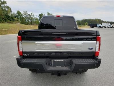 2019 F-250 Crew Cab 4x4,  Pickup #T198293 - photo 6
