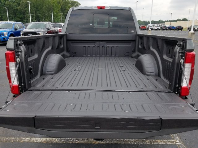 2019 F-350 Crew Cab 4x4,  Pickup #T198294 - photo 26