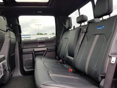 2019 F-350 Crew Cab 4x4,  Pickup #T198294 - photo 24