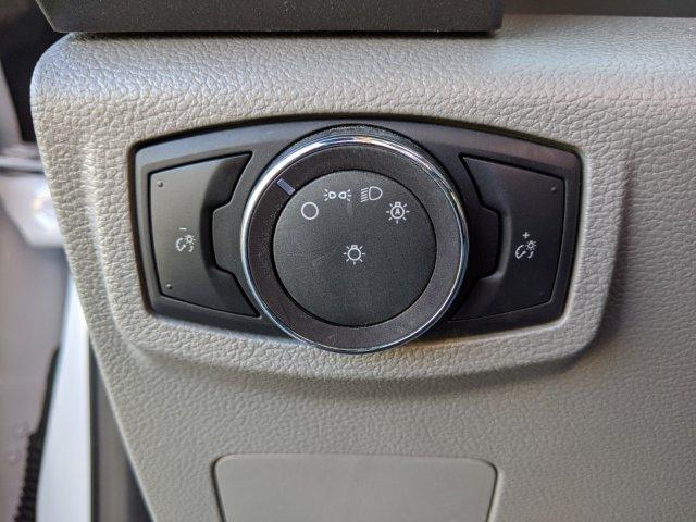 2019 F-550 Regular Cab DRW 4x2,  Cab Chassis #T198295 - photo 15