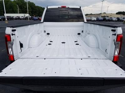 2019 F-450 Crew Cab DRW 4x4,  Pickup #T198323 - photo 26