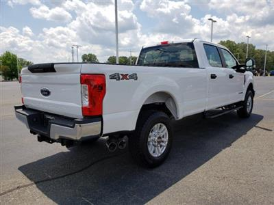 2019 F-250 Crew Cab 4x4,  Pickup #T198324 - photo 5