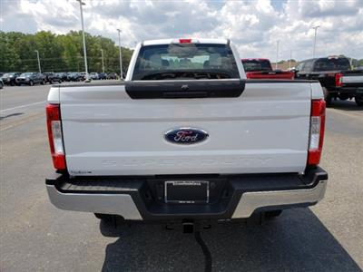 2019 F-250 Crew Cab 4x4,  Pickup #T198324 - photo 6