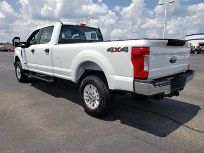 2019 F-250 Crew Cab 4x4,  Pickup #T198324 - photo 2