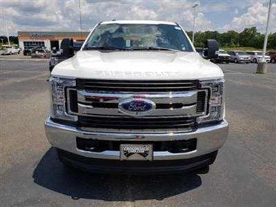 2019 F-250 Crew Cab 4x4,  Pickup #T198324 - photo 8