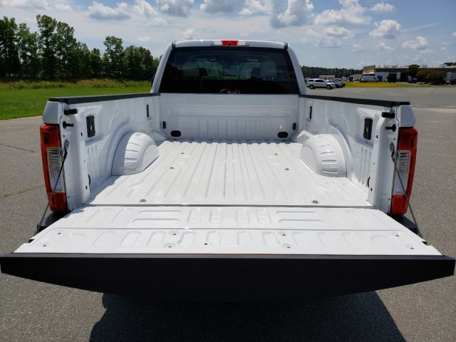 2019 F-250 Crew Cab 4x4,  Pickup #T198325 - photo 26