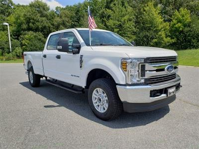 2019 F-250 Crew Cab 4x4,  Pickup #T198325 - photo 3