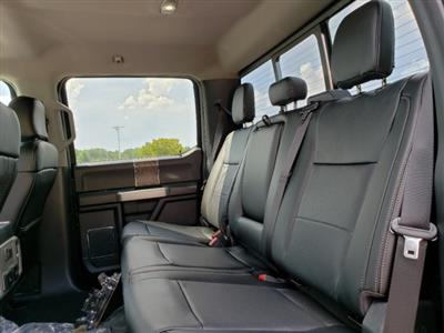 2019 F-250 Crew Cab 4x4,  Pickup #T198339 - photo 26