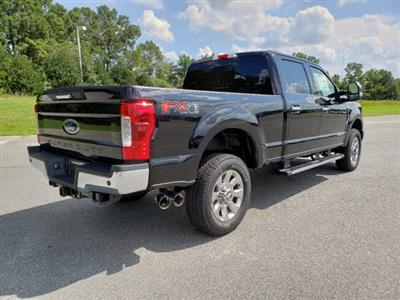 2019 F-250 Crew Cab 4x4,  Pickup #T198339 - photo 5