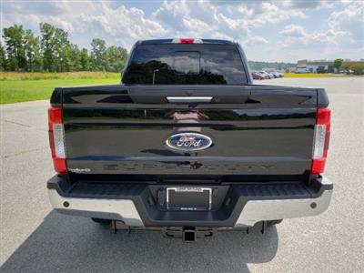 2019 F-250 Crew Cab 4x4,  Pickup #T198339 - photo 6