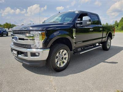 2019 F-250 Crew Cab 4x4,  Pickup #T198339 - photo 1