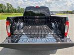 2019 F-250 Crew Cab 4x4,  Pickup #T198339 - photo 28