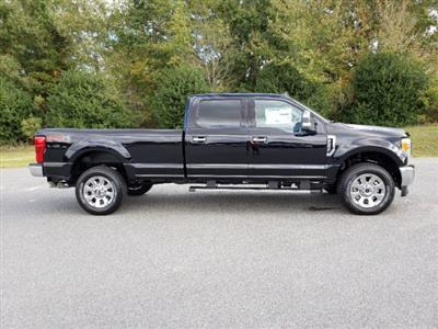 2019 F-350 Crew Cab 4x4, Pickup #T198368 - photo 4