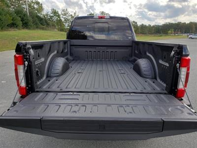 2019 F-350 Crew Cab 4x4, Pickup #T198368 - photo 27