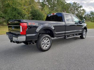 2019 F-350 Crew Cab 4x4, Pickup #T198368 - photo 5