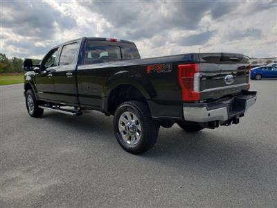 2019 F-350 Crew Cab 4x4, Pickup #T198368 - photo 2