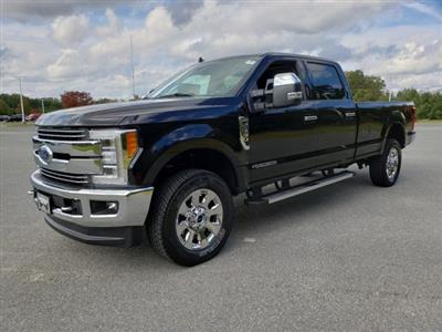 2019 F-350 Crew Cab 4x4, Pickup #T198368 - photo 1