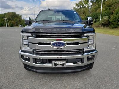 2019 F-350 Crew Cab 4x4, Pickup #T198368 - photo 8